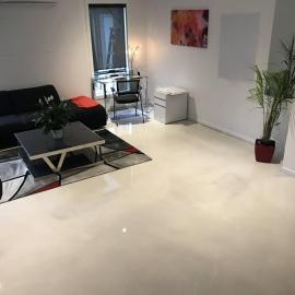 epoxy-flooring1