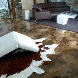 epoxy-flooring16