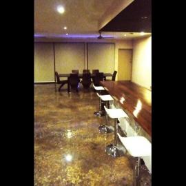 epoxy-flooring18