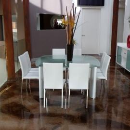 epoxy-flooring23
