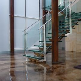 epoxy-flooring24