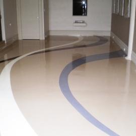 epoxy-flooring26