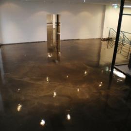 epoxy-flooring27