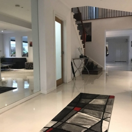 epoxy-flooring3