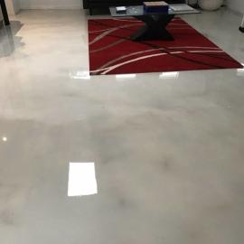 epoxy-flooring4