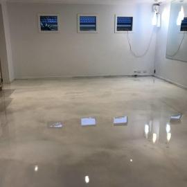 epoxy-flooring6