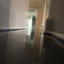 epoxy-flooring8
