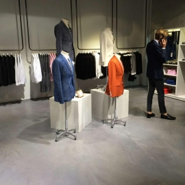 Granicrete-Fashion-Floor_1