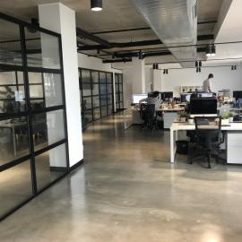 Grind-_-Seal-Office