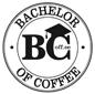 Batchelor of coffee