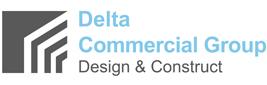 Delta Commercial Group Design & Construct