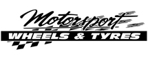 Motorsport Wheels and Tyres
