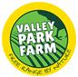 Valley Park Farm